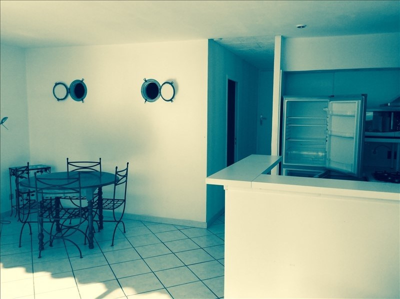 Sale apartment Bandol 299 000€ - Picture 3