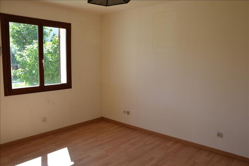 Sale house / villa Osny 355 300€ - Picture 6