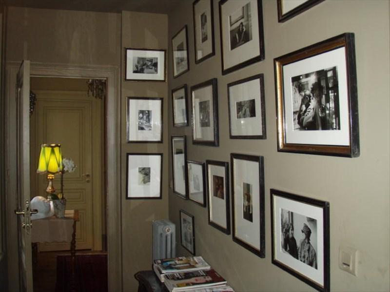 Deluxe sale house / villa Honfleur 1790000€ - Picture 6