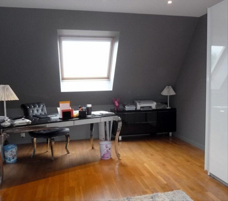 Vente de prestige maison / villa Honfleur 852800€ - Photo 6