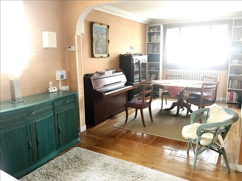 Vente maison / villa Goussainville 294000€ - Photo 3