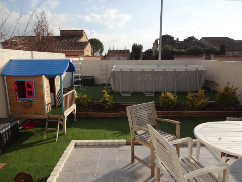 Sale house / villa Entraigues sur la sorgue 219000€ - Picture 3
