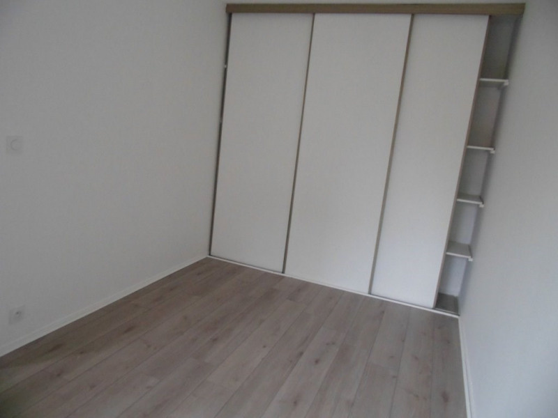 Vente appartement Grenoble 88 000€ - Photo 5