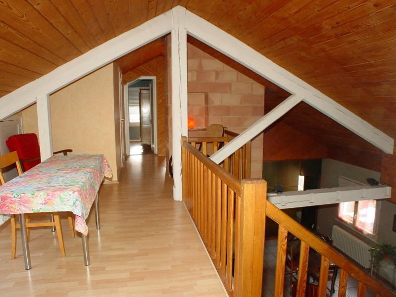 Sale house / villa Montfaucon en velay 128000€ - Picture 6