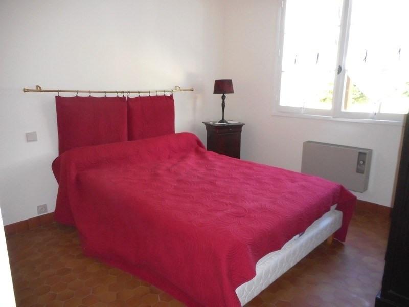 Location vacances maison / villa Saint-palais-sur-mer 750€ - Photo 5