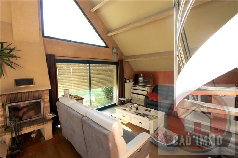 Vente maison / villa Monbazillac 339000€ - Photo 4
