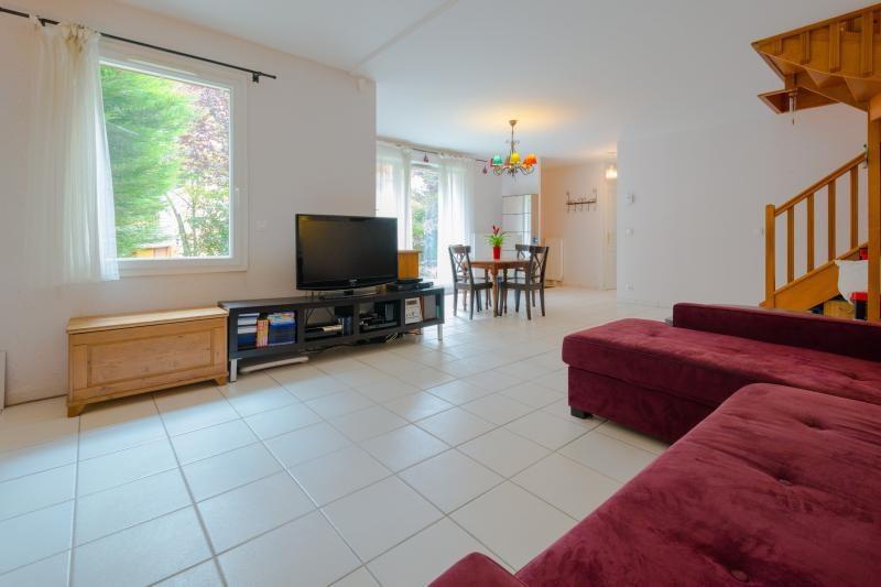 Vente maison / villa Cormeilles en parisis 385000€ - Photo 2