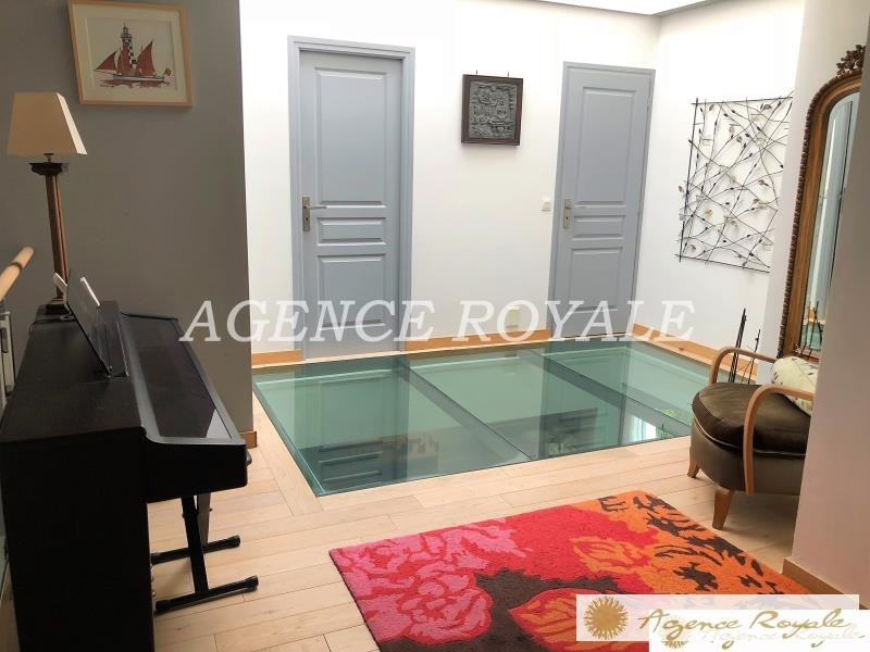 Vente de prestige maison / villa St germain en laye 1090000€ - Photo 9