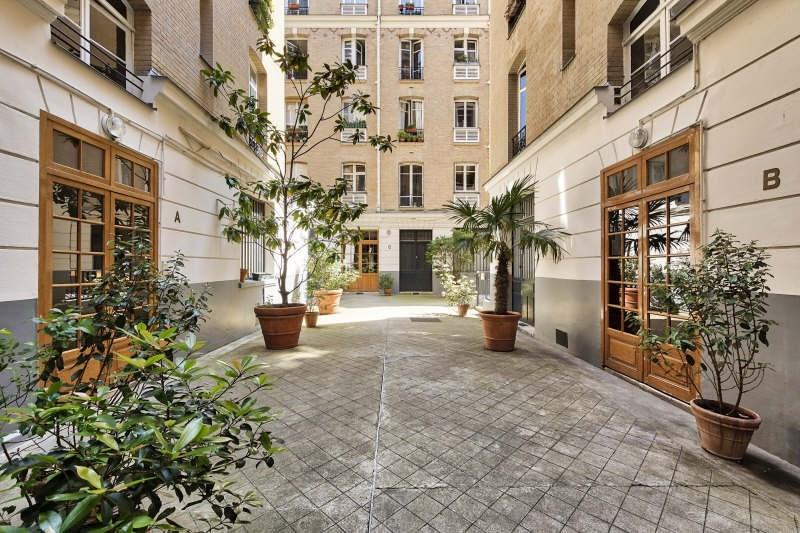 Sale apartment Paris 11ème 845000€ - Picture 14