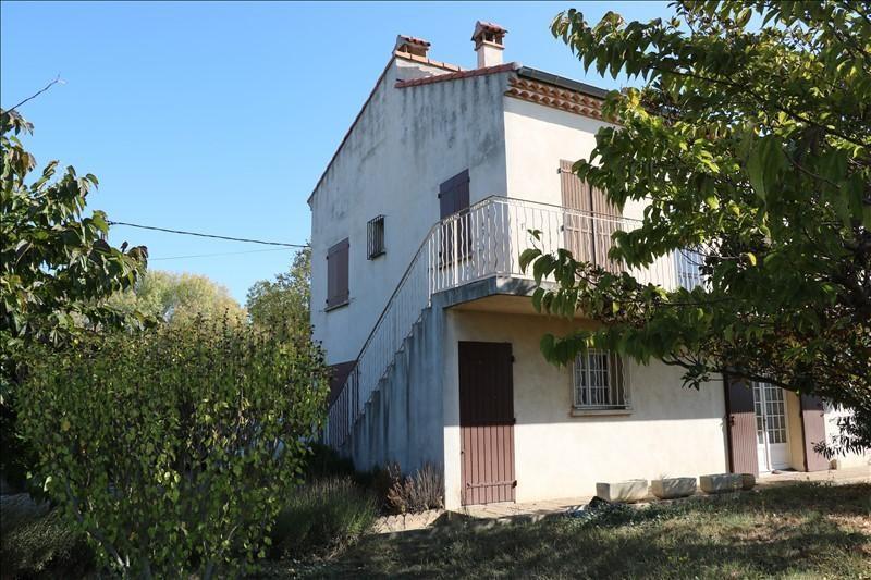Deluxe sale house / villa Gardanne 624000€ - Picture 3