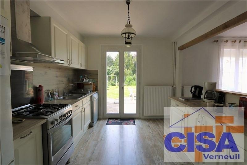 Sale house / villa Pontpoint 219000€ - Picture 2