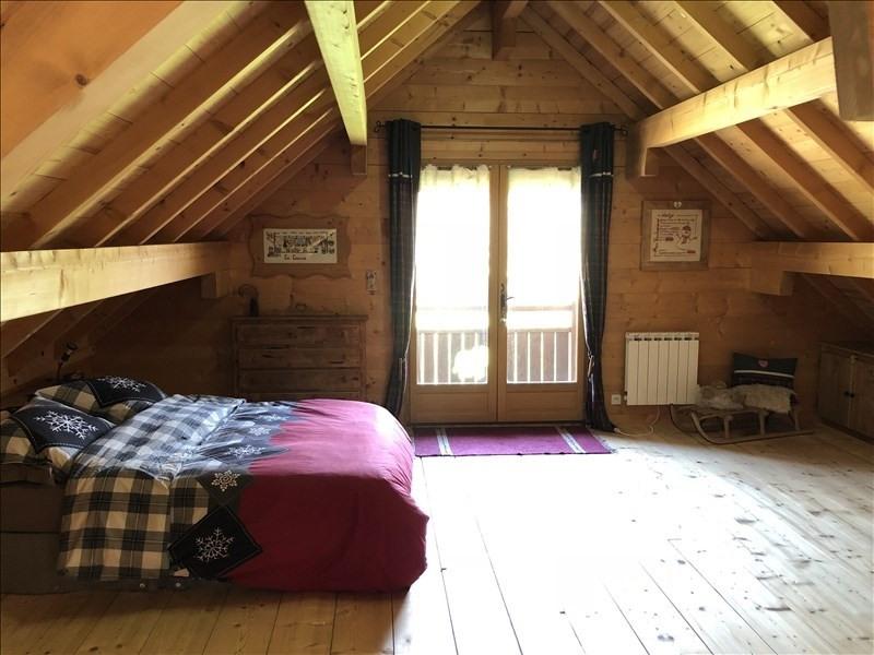 Vente maison / villa Condom d aubrac 275000€ - Photo 4