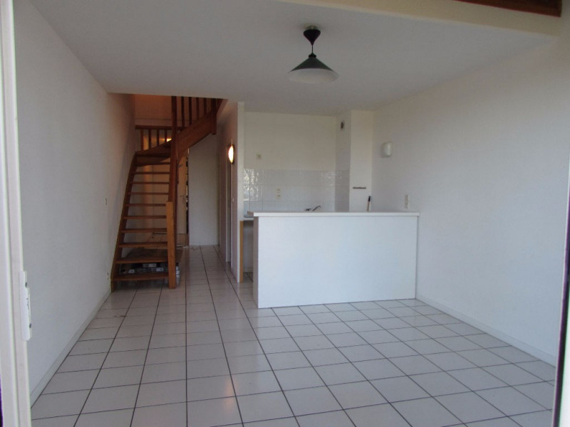 Location appartement Soustons 700€ CC - Photo 2