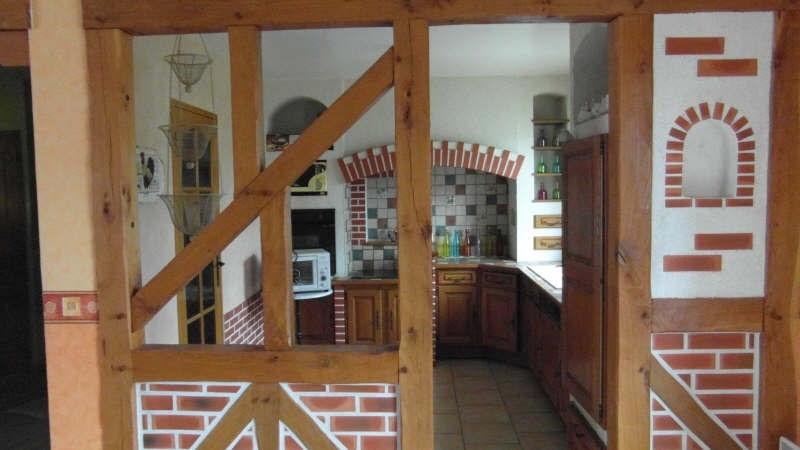 Sale house / villa Blois 174900€ - Picture 4
