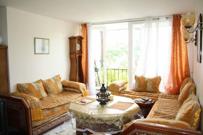 Vente appartement Maisons-laffitte 199000€ - Photo 3