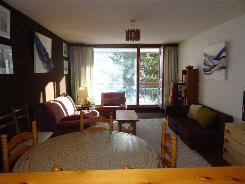 Vente appartement Les arcs 200000€ - Photo 12