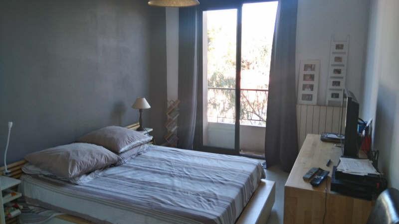 Sale apartment Toulon 194500€ - Picture 5