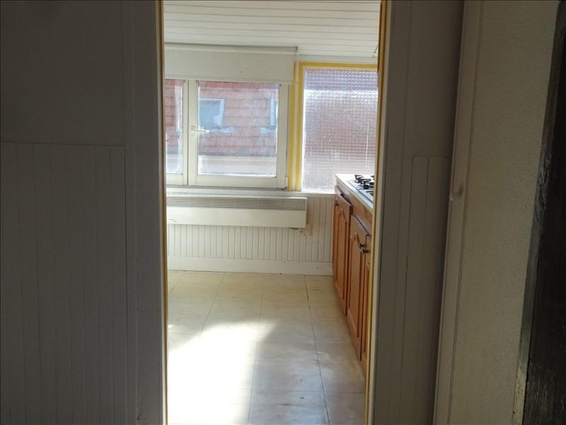 Location appartement Fourqueux 650€ CC - Photo 5