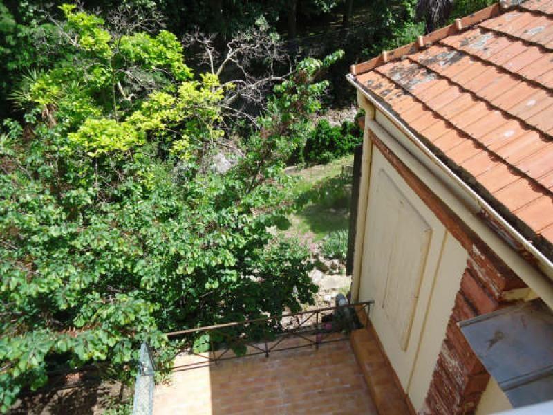 Vente immeuble Amelie les bains palalda 418000€ - Photo 9