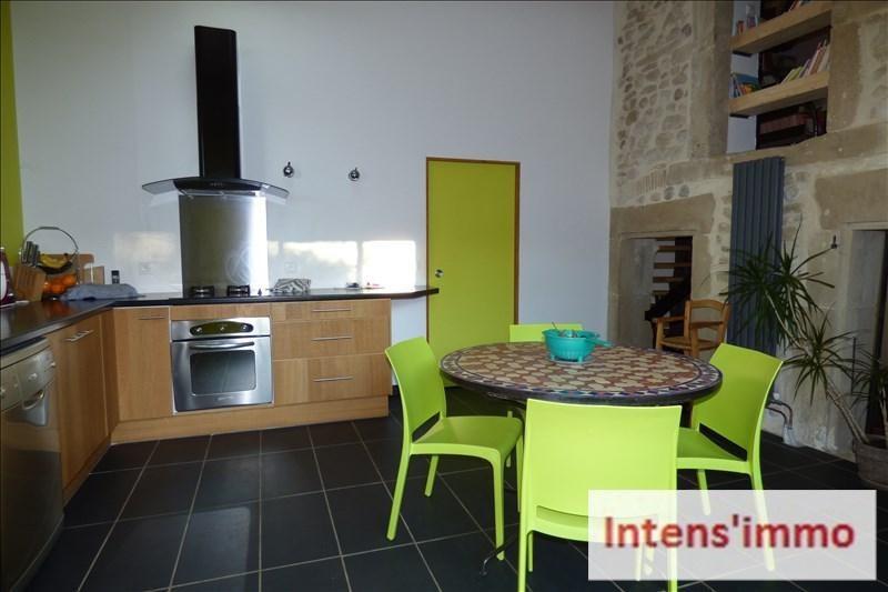 Vente maison / villa Papelissier 449000€ - Photo 3