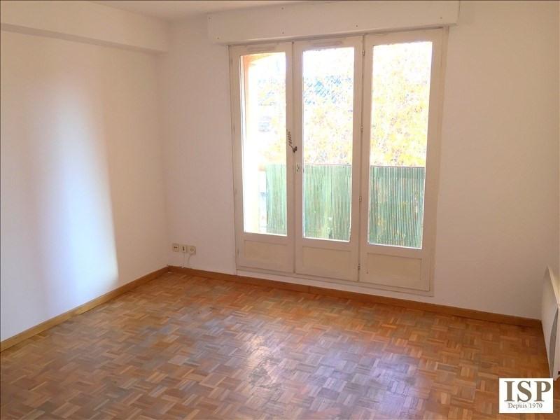 Location appartement Les milles 695€ CC - Photo 2