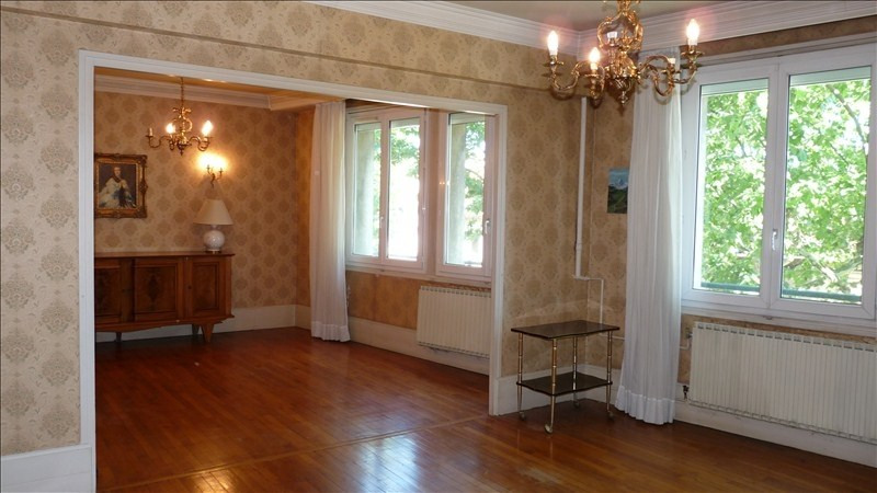 Vente appartement Valence 168 000€ - Photo 3
