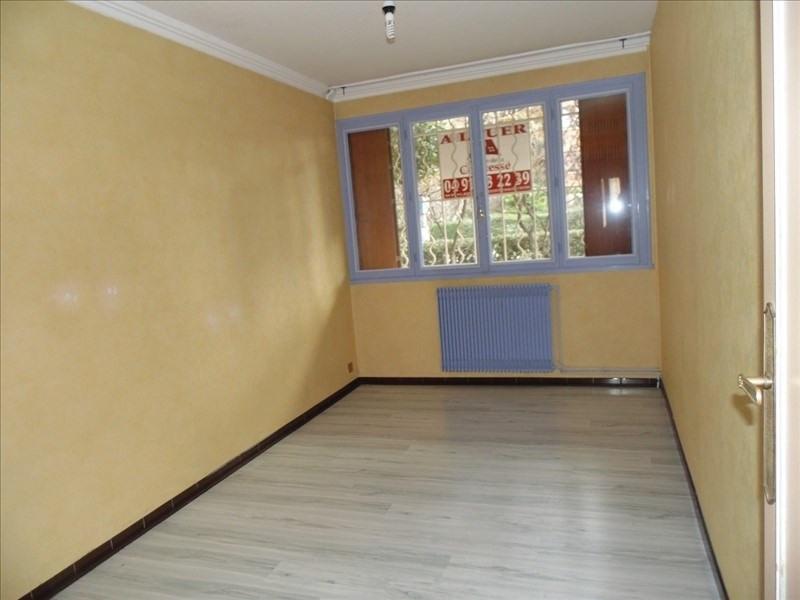 Sale apartment Marseille 12ème 150000€ - Picture 6