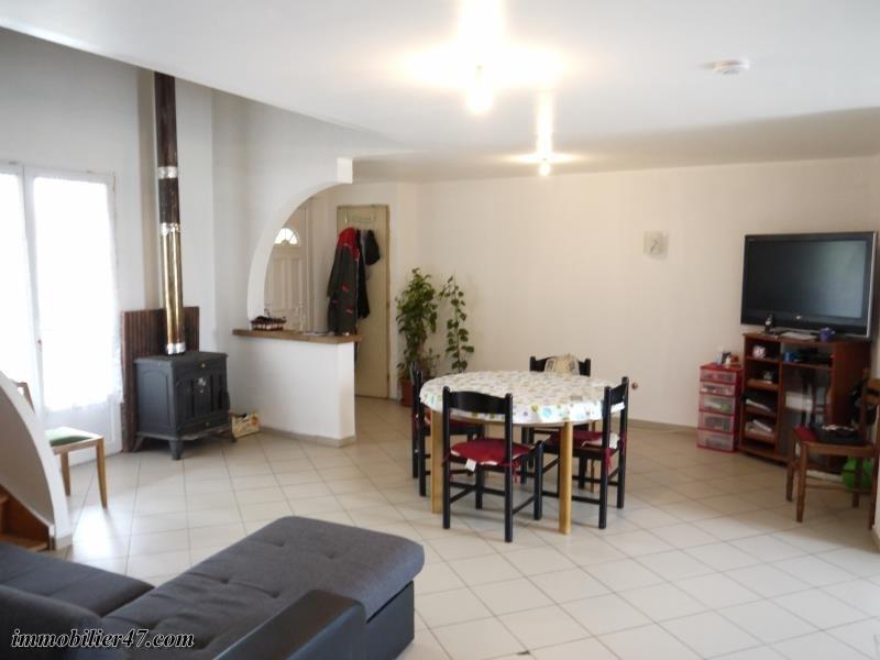 Sale building Castelmoron sur lot 179900€ - Picture 19