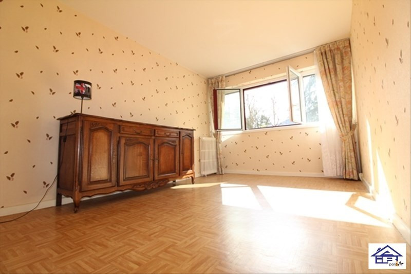 Vente appartement Pecq 169 000€ - Photo 1