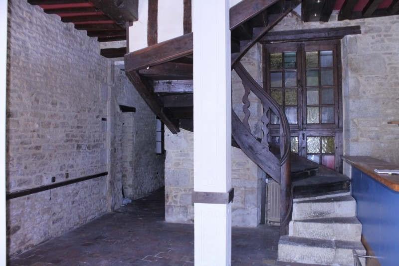Vente maison / villa Alencon 210000€ - Photo 5