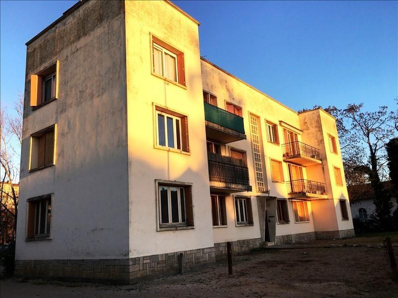 Vente local commercial Montauban 83000€ - Photo 1
