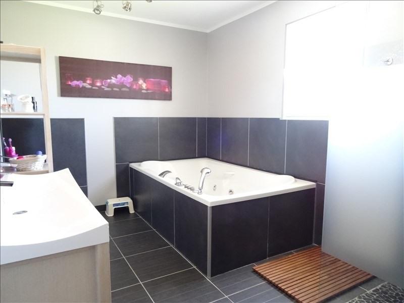 Verkoop  huis Sarrians 435000€ - Foto 7