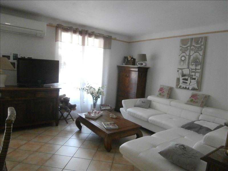 Sale apartment Manosque 129000€ - Picture 1