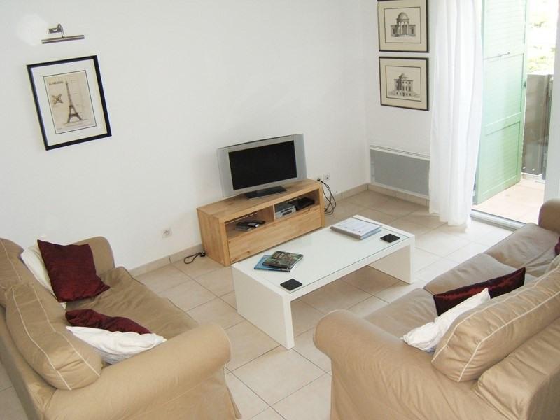 Alquiler vacaciones  casa Collioure 522€ - Fotografía 3