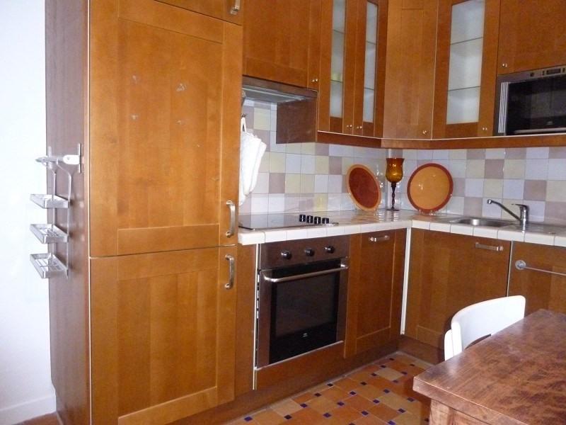 Location appartement Paris 10ème 758€ CC - Photo 4