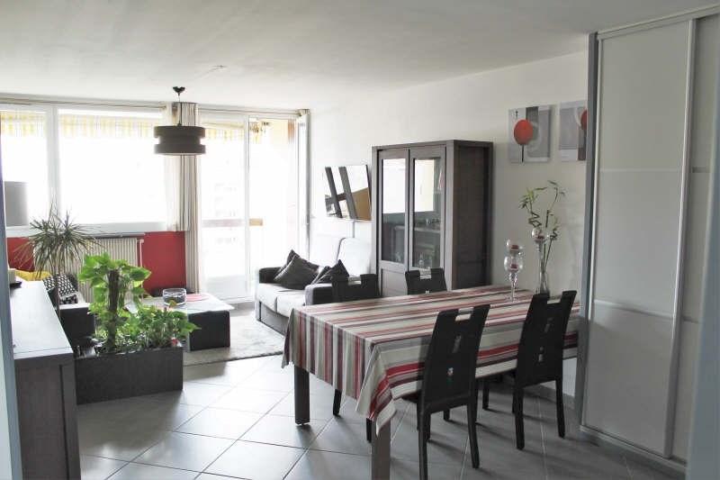 Sale apartment Billere 162500€ - Picture 1