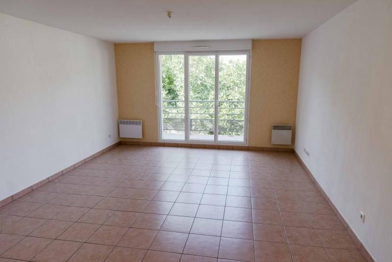 Location appartement Bellegarde sur valserine 539€ CC - Photo 2