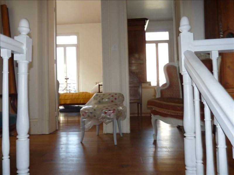 Deluxe sale house / villa Agen 315000€ - Picture 2