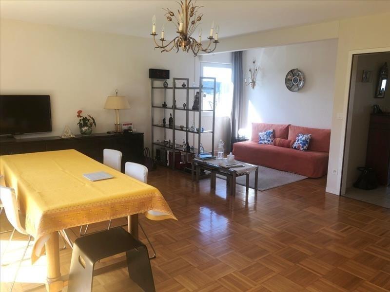 Vendita casa Bourgoin jallieu 255000€ - Fotografia 8