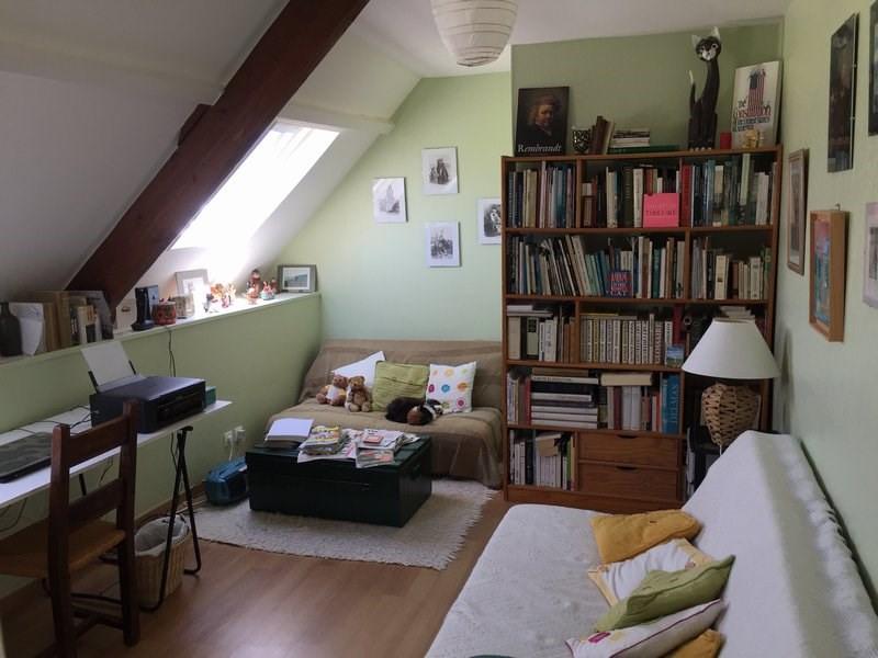 Vente maison / villa St come du mont 144770€ - Photo 3