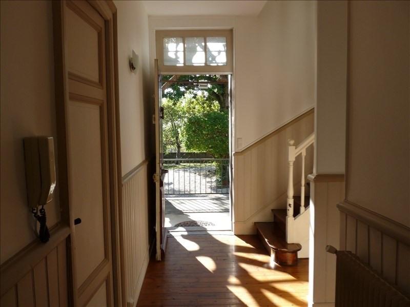 Vente de prestige maison / villa Agen 388500€ - Photo 6