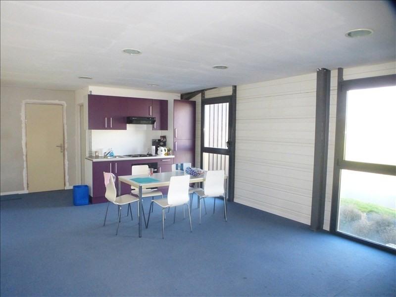 Sale empty room/storage Tregueux 525000€ - Picture 6