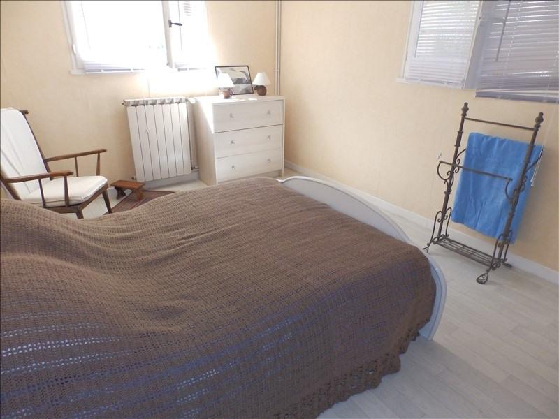 Vente maison / villa Yzeure 159000€ - Photo 14