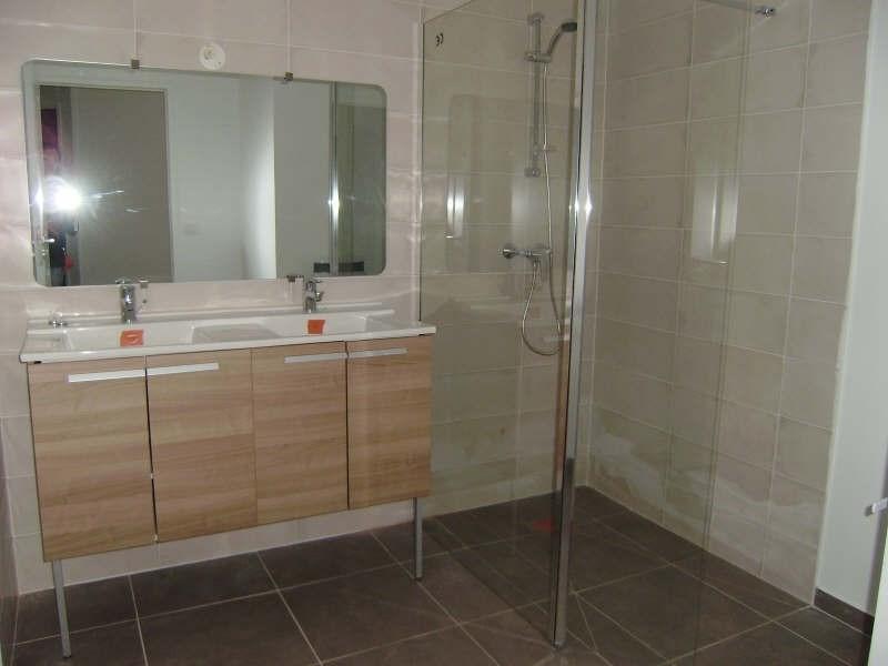 Sale house / villa Salon de provence 329000€ - Picture 8