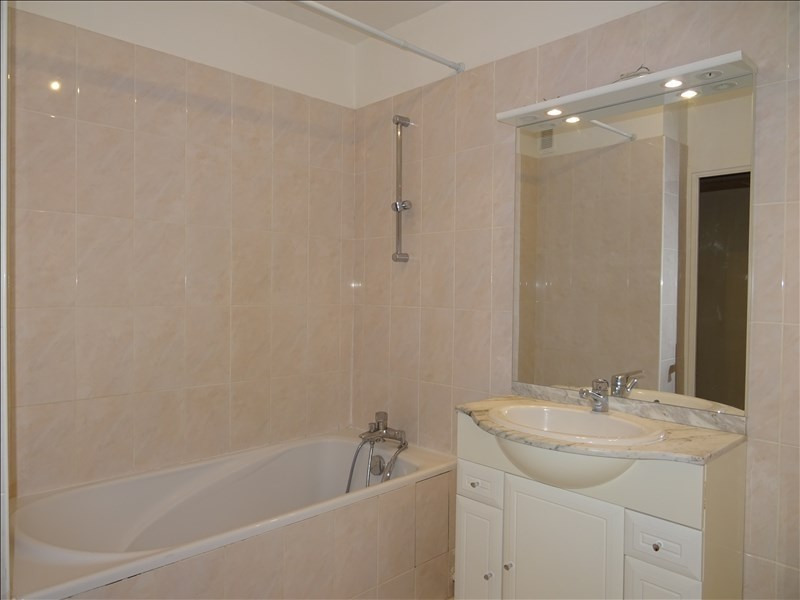 Sale apartment Marly le roi 295000€ - Picture 6