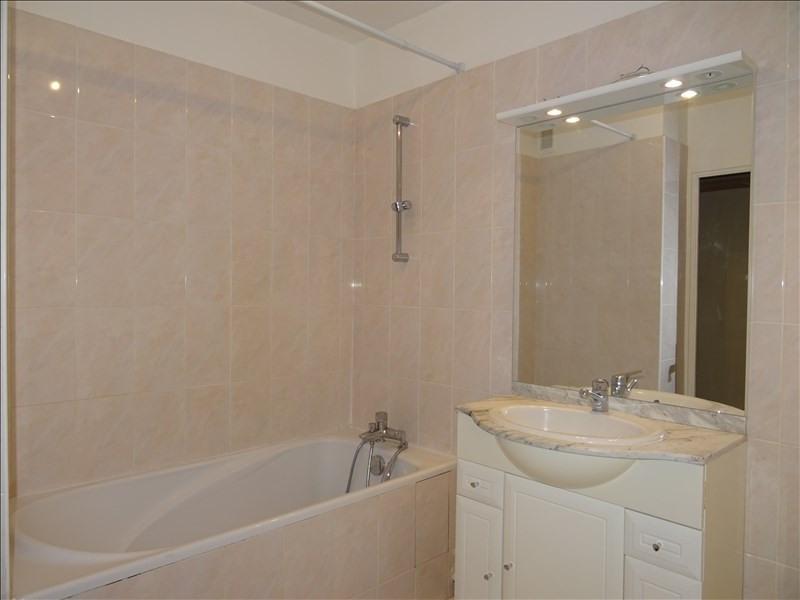 Venta  apartamento Marly le roi 295000€ - Fotografía 6