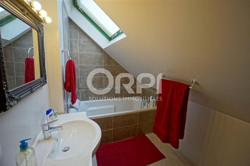 Vente maison / villa Les andelys 215000€ - Photo 9