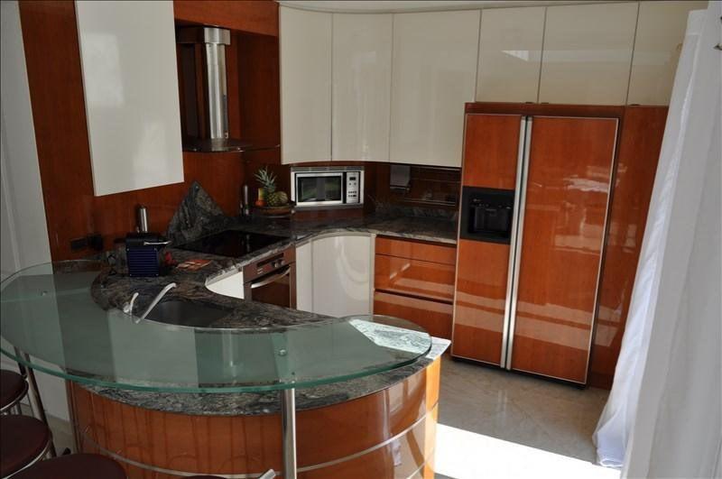 Sale house / villa Villemomble 650000€ - Picture 9