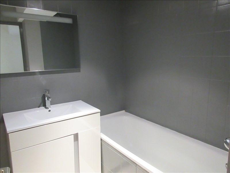 Rental apartment Voiron 628€ CC - Picture 5