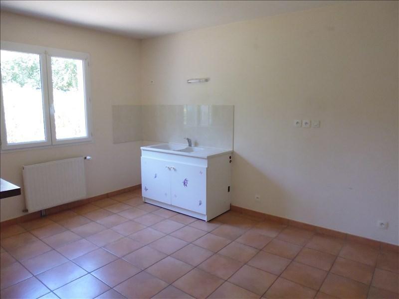 Produit d'investissement maison / villa Buxerolles 138000€ -  4